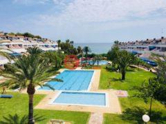 居外网在售西班牙Alcossebre的房产EUR 105,000