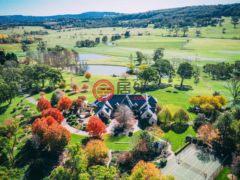 澳洲房产房价_新南威尔士州房产房价_悉尼房产房价_居外网在售澳洲悉尼6卧7卫的商业地产