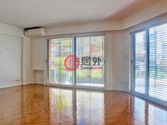 居外网在售阿根廷3卧4卫的房产USD 2,500 / 月