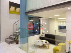 居外网在售以色列2卧的房产ILS 5,900,000