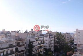 希腊房产房价_居外网在售希腊3卧1卫的房产总占地46平方米EUR 338,000