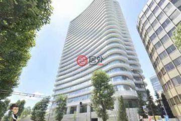 日本房产房价_居外网在售日本1卧曾经整修过的房产总占地70平方米JPY 16,900,000
