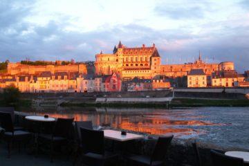 法国房产房价_Centre-Val de Loire房产房价_Amboise房产房价_居外网在售法国Amboise总占地131平方米的商业地产