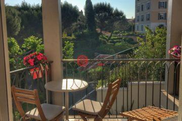 法国房产房价_Var房产房价_Saint-Tropez房产房价_居外网在售法国Saint-Tropez2卧2卫原装保留的房产总占地65平方米EUR 1,290,000