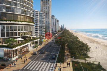 居外网在售澳大利亚新开发的新建房产AUD 940,000起