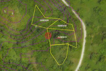 居外网在售帕劳NgaraardUSD 93,968总占地11746平方米的商业地产