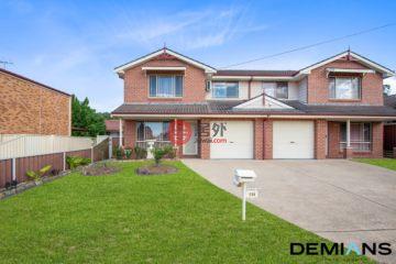 澳洲房产房价_新南威尔士州房产房价_悉尼房产房价_居外网在售澳洲悉尼6卧2卫的房产总占地676平方米