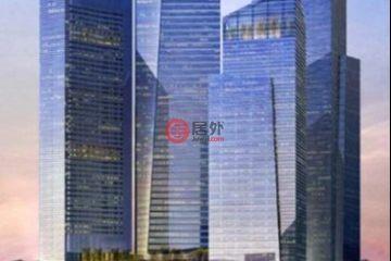 居外网在售新加坡2卧2卫原装保留的公寓总占地5277平方米SGD 2,750,000
