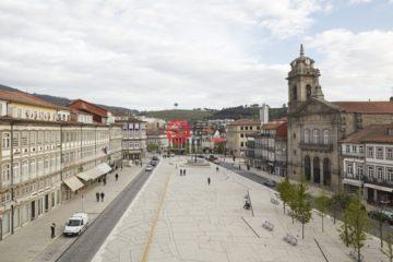 葡萄牙房产房价_布拉加房产房价_Guimarães-Oliveira do Castelo房产房价_居外网在售葡萄牙的房产总占地10000平方米
