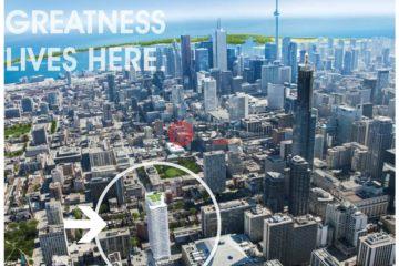 加拿大房产房价_安大略省房产房价_多伦多房产房价_居外网在售加拿大的房产总占地64平方米CAD 708,000