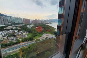 中国香港房产房价_沙田房产房价_居外网在售中国香港沙田2卧1卫曾经整修过的房产总占地51平方米HKD 9,200,000