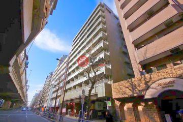 居外网在售日本Tokyo曾经整修过的房产总占地68平方米JPY 59,800,000