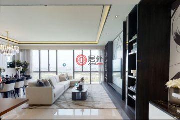 新加坡房产房价_Singapore房产房价_居外网在售新加坡Singapore4卧5卫新房的房产总占地40000平方米SGD 5,418,973