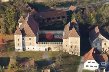 奥地利房产房价_Styria房产房价_Sankt Johann in der Haide房产房价_居外网在售奥地利Sankt Johann in der Haide总占地7平方米的商业地产