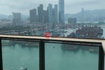 中国香港房产房价_九龍房产房价_居外网在售中国香港九龍3卧2卫的房产总占地89平方米HKD 29,800,000