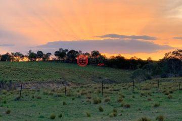 居外网在售澳大利亚Canberra总占地23597700平方米的乡郊地产