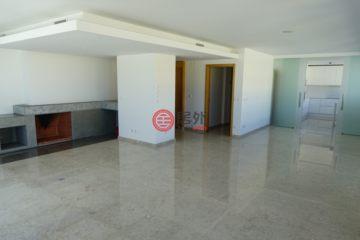 居外网在售葡萄牙3卧5卫最近整修过的房产总占地559平方米EUR 1,520,000
