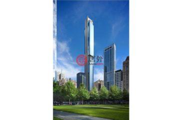 居外网在售美国纽约新开发的新建房产USD 1,124,900起