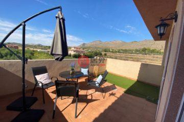 居外网在售西班牙4卧4卫原装保留的房产总占地10500平方米EUR 500,000