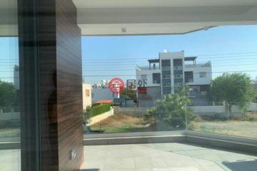 居外网在售塞浦路斯利马索尔3卧3卫的房产总占地103平方米EUR 390,000