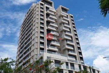 居外网在售柬埔寨USD 199,000总占地60平方米的商业地产