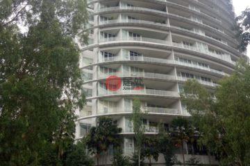 居外网在售马来西亚5卧5卫曾经整修过的房产总占地394平方米MYR 3,980,000