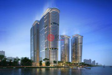 居外网在售柬埔寨1卧1卫新开发的房产总占地20000平方米USD 100,000