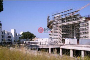 居外网在售意大利Viterbo总占地30353平方米的土地