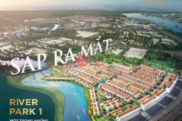 居外網在售越南3臥3衛新開發的房產總占地120平方米VND 6,700,000,000