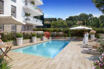 法国房产房价_普罗旺斯-阿尔卑斯-蔚蓝海岸房产房价_穆然房产房价_居外网在售法国穆然3卧新房的房产总占地60平方米EUR 189,800