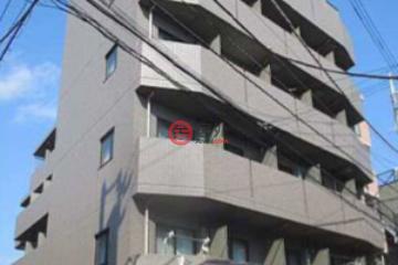 居外网在售日本1卧曾经整修过的房产总占地200平方米JPY 21,500,000