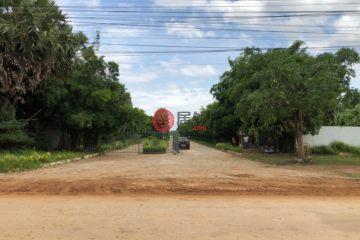 居外网在售柬埔寨KandalUSD 83,200,000总占地500000平方米的土地