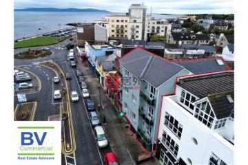 爱尔兰房产房价_County Galway房产房价_Galway房产房价_居外网在售爱尔兰Galway总占地829平方米的商业地产