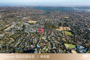 居外网在售澳大利亚新开发的新建房产AUD 395,000起