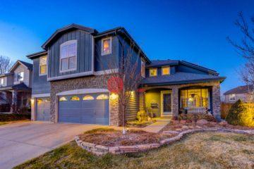 美国房产房价_科罗拉多州房产房价_伊利房产房价_居外网在售美国伊利4卧4卫的房产总占地991平方米USD 725,000