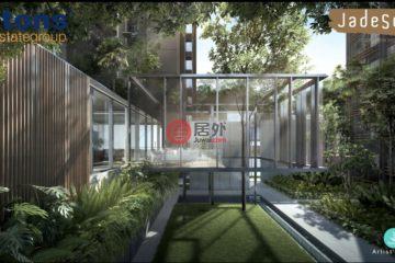 新加坡房产房价_Singapore房产房价_居外网在售新加坡Singapore3卧3卫局部整修过的房产总占地36986平方米SGD 1,680,000