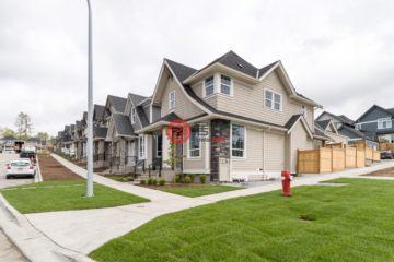 居外网在售加拿大5卧4卫特别设计建筑的房产总占地290平方米CAD 1,328,889
