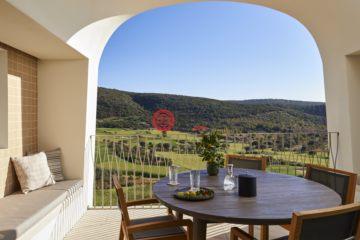 居外网在售葡萄牙Loulé1卧2卫的房产总占地114平方米EUR 500,000