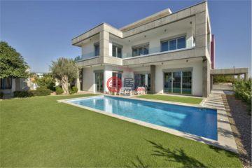 居外网在售塞浦路斯Erimi4卧4卫的房产总占地59平方米EUR 650,000