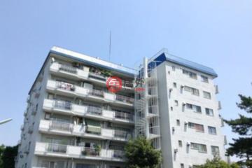 居外网在售日本Tokyo的房产总占地1平方米JPY 14,800,000