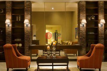居外网在售巴拿马3卧2卫原装保留的房产总占地201平方米USD 580,000