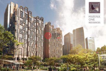 新加坡房产房价_Singapore房产房价_居外网在售新加坡的新建物业SGD 1,688,207起
