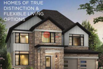 加拿大房產房價_安大略省房產房價_巴里房產房價_居外網在售加拿大巴里3臥3衛的房產總占地260平方米