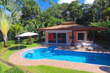 哥斯达黎加房产房价_Provincia de Puntarenas房产房价_Ojochal房产房价_居外网在售哥斯达黎加的房产总占地93平方米USD 229,000