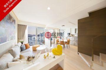 中国香港房产房价_香港岛房产房价_居外网在售中国香港香港岛2卧2卫特别设计建筑的房产总占地126平方米HKD 55,000,000