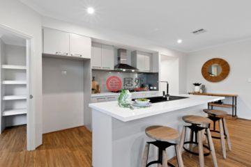 澳洲房产房价_西澳大利亚州房产房价_Willetton房产房价_居外网在售澳洲Willetton4卧3卫的房产总占地465平方米AUD 879,000