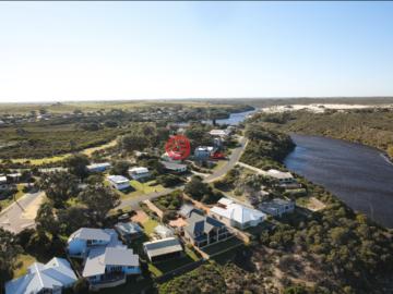 居外网在售澳大利亚珀斯总占地21030000平方米的土地