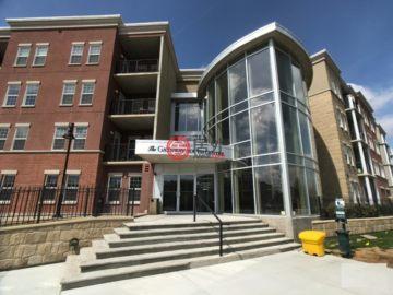 加拿大房产房价_阿尔伯塔房产房价_卡尔加里房产房价_居外网在售加拿大卡尔加里1卧1卫的房产总占地55平方米CAD 224,500