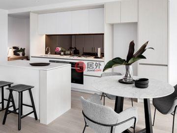 居外网在售澳大利亚的新建房产AUD 446,000起