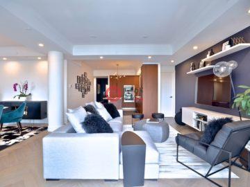 加拿大房产房价_安大略省房产房价_多伦多房产房价_居外网在售加拿大多伦多3卧3卫新房的房产总占地178平方米CAD 2,789,000